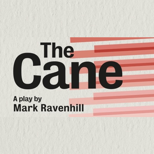Cane Show Cover