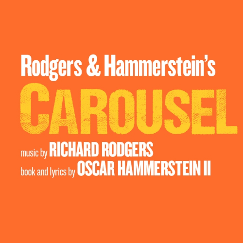Carousel Show Cover