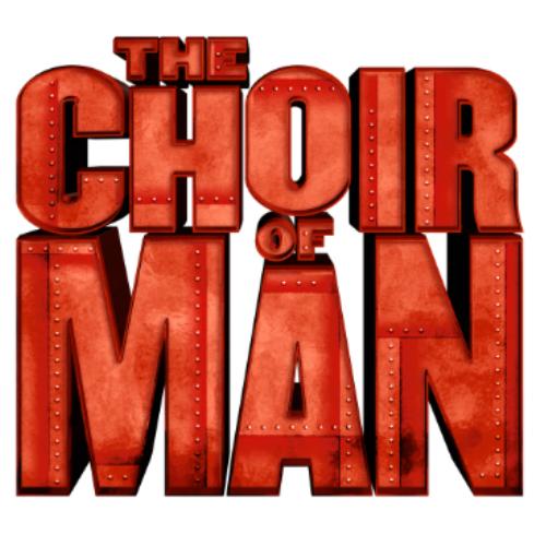 Choir Of Man Show Cover