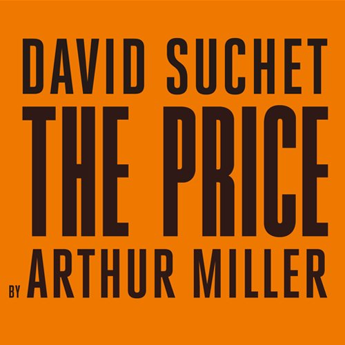 Price Show Cover
